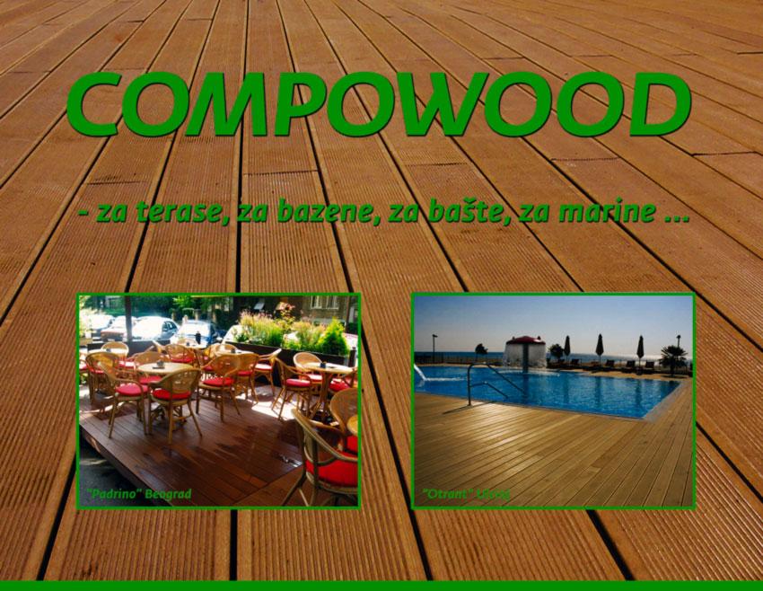 Compowood-letak-21