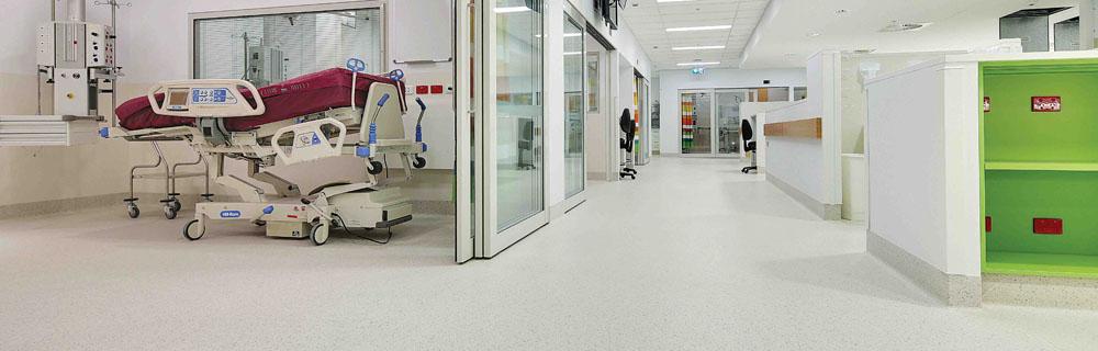 anti-static-flooring-hospital
