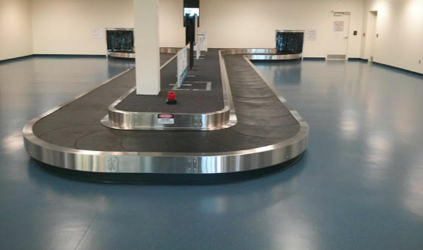 gumeni-pod-za-aerodrom