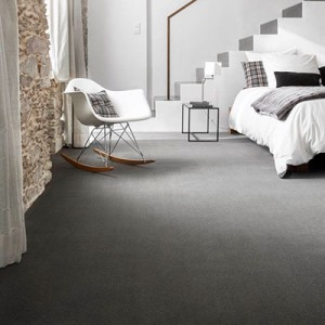 tekstilni-podovi