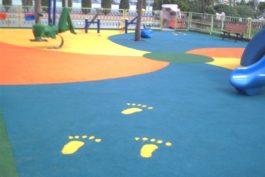 EPDM-playground