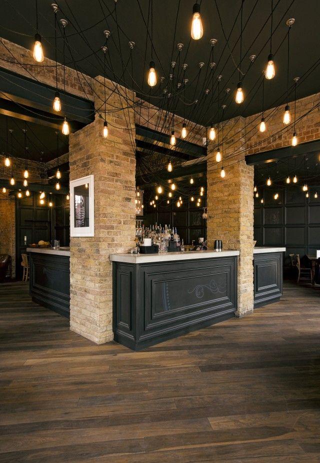 Podovi-za-restorane
