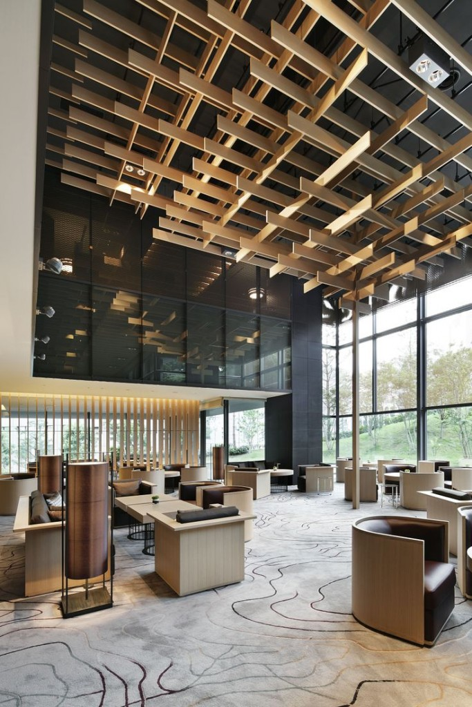 Restoran-lounge-bar-683x1024