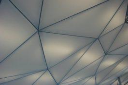 elasticni dekorativni plafon
