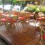 Kafić Padrino (Compowood)