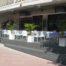 Restoran Majik