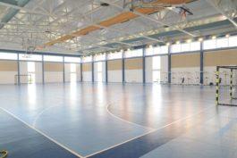 Kuća fudbala (Gerflor)
