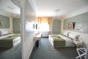 Design hotel Queen Astoria, Beograd