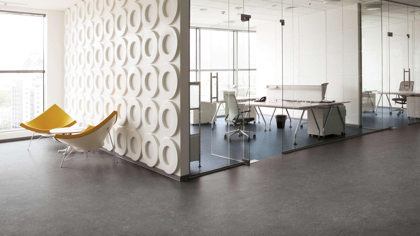 vinil pvc podovi za kancelarije