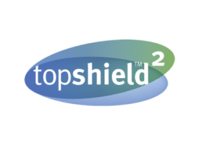forbo topshield